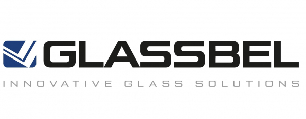 Announcement of GLASSBEL regarding COVID-19 situation